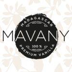 Mavany